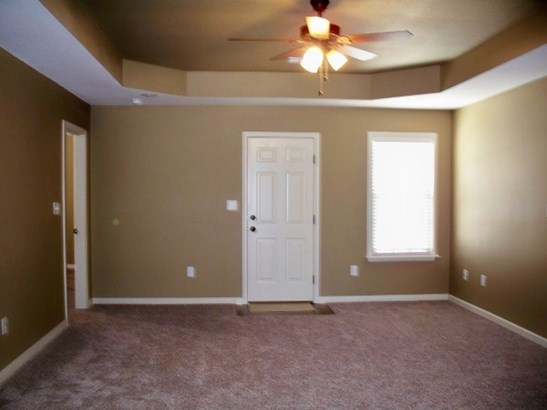 Residential/Single Family - Brookland, AR (photo 2)