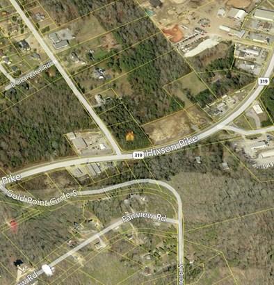 Lots and Land - Hixson, TN (photo 2)