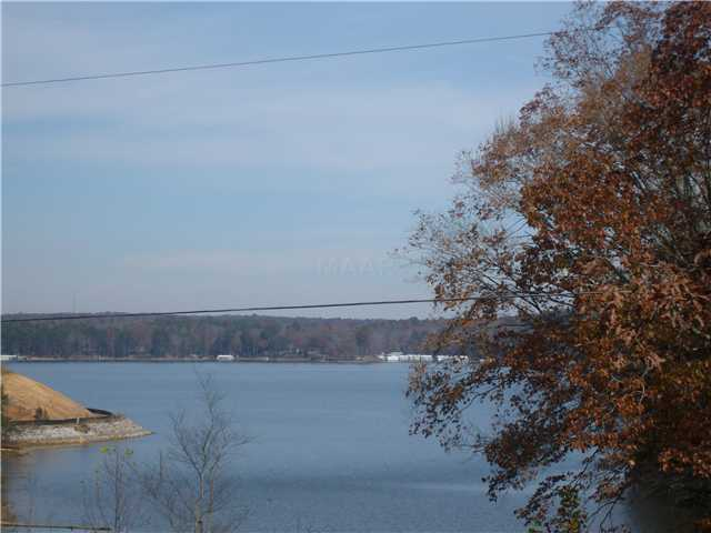 Residential/Single Family - Iuka, MS (photo 2)