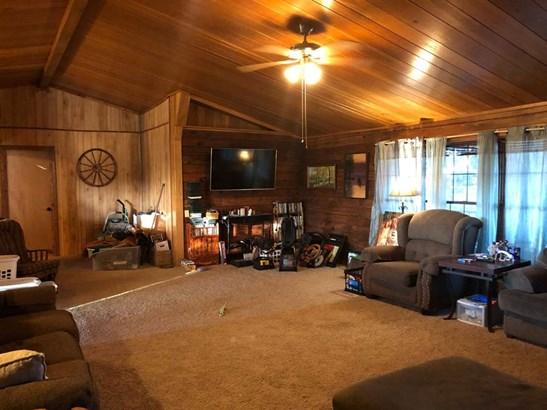 Residential/Single Family - Corning, AR (photo 2)