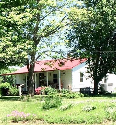 Residential/Single Family - Cumberland Furnace, TN (photo 1)