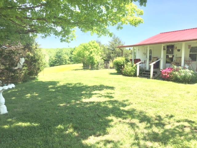 Residential/Single Family - Cumberland Furnace, TN (photo 3)