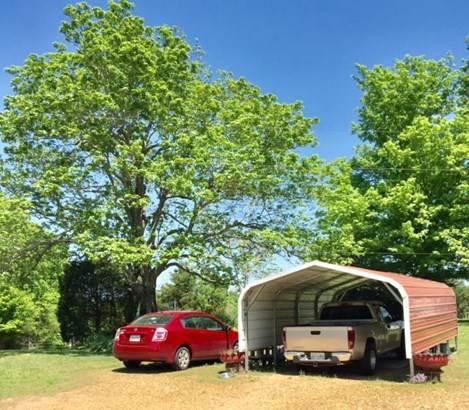 Residential/Single Family - Cumberland Furnace, TN (photo 4)