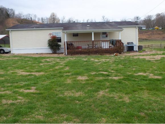 Residential/Single Family - Church Hill, TN (photo 4)