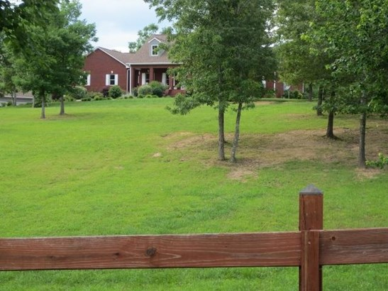 Residential/Single Family - Decatur, TN (photo 3)