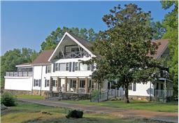 Residential/Single Family - Hohenwald, TN (photo 1)