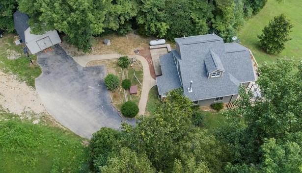 Residential/Single Family - Lynnville, TN (photo 3)