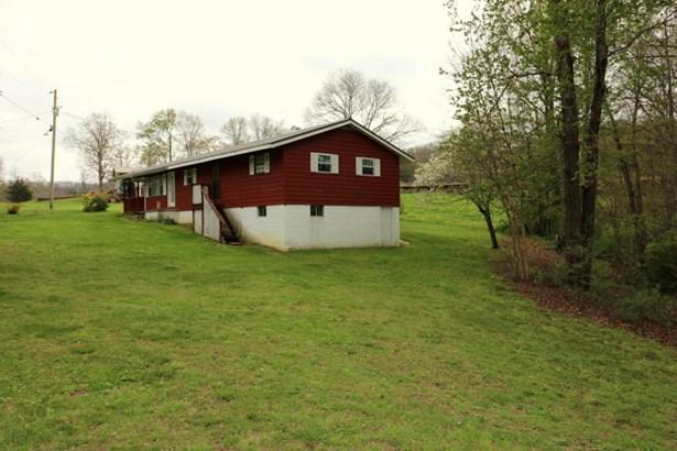 Residential/Single Family - Winfield, TN (photo 3)