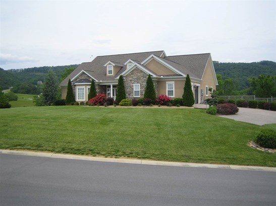 Residential/Single Family - Mooresburg, TN (photo 2)
