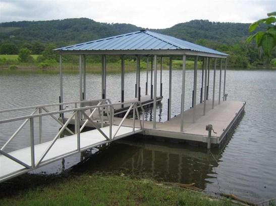 Residential/Single Family - Mooresburg, TN (photo 3)