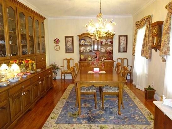 Residential/Single Family - Mooresburg, TN (photo 5)