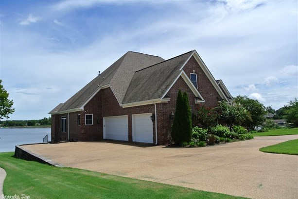 Residential/Single Family - Benton, AR (photo 3)