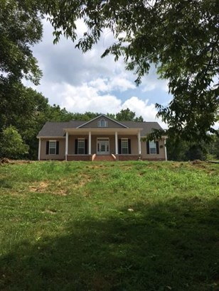 Residential/Single Family - Carthage, TN (photo 1)