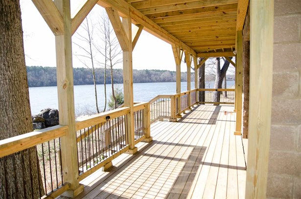 Residential/Single Family - Pickwick Dam, TN (photo 3)