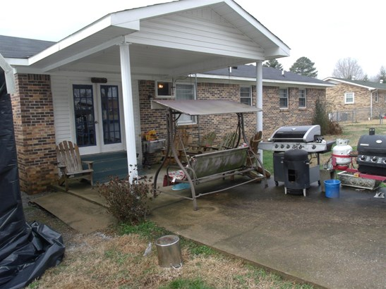 Residential/Single Family - Minor Hill, TN (photo 3)