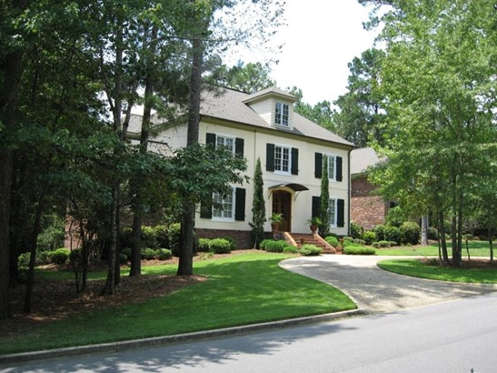 Residential/Single Family - Hattiesburg, MS (photo 3)