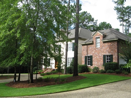 Residential/Single Family - Hattiesburg, MS (photo 5)
