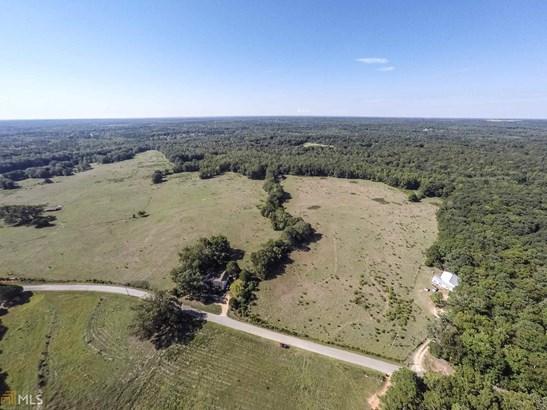 Lots and Land - Locust Grove, GA (photo 2)
