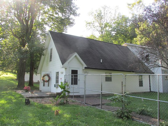 Residential/Single Family - Westmoreland, TN (photo 2)