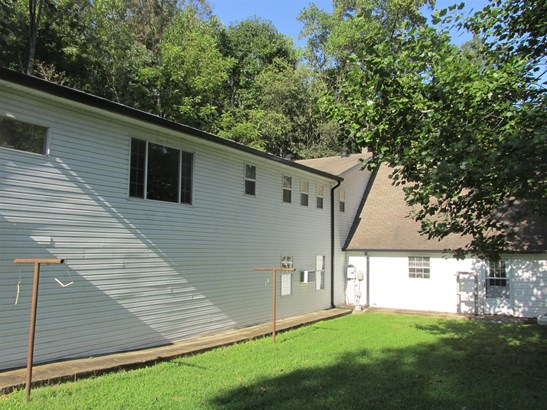 Residential/Single Family - Westmoreland, TN (photo 3)