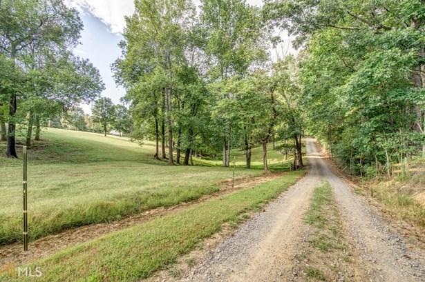 Lots and Land - Jasper, GA (photo 1)