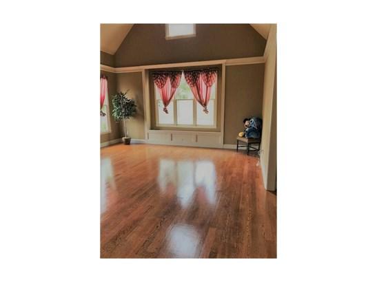 Residential/Single Family - Social Circle, GA (photo 5)