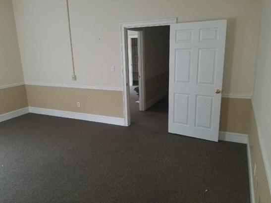 Rental - Norcross, GA (photo 2)