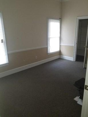 Rental - Norcross, GA (photo 5)