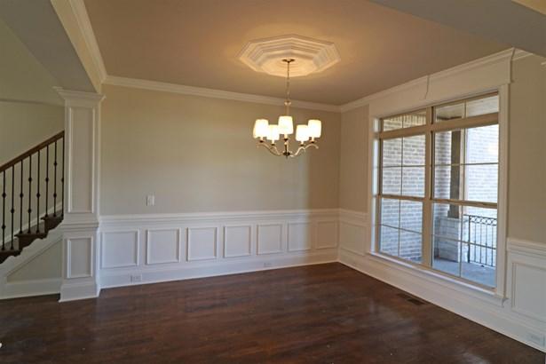 Residential/Single Family - Mount Juliet, TN (photo 2)