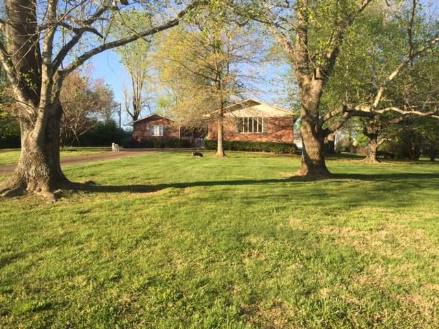 Residential/Single Family - Shelbyville, TN (photo 2)