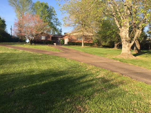 Residential/Single Family - Shelbyville, TN (photo 4)