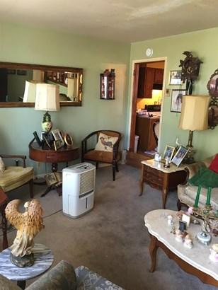 Residential/Single Family - Mc Minnville, TN (photo 2)