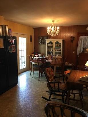 Residential/Single Family - Mc Minnville, TN (photo 3)