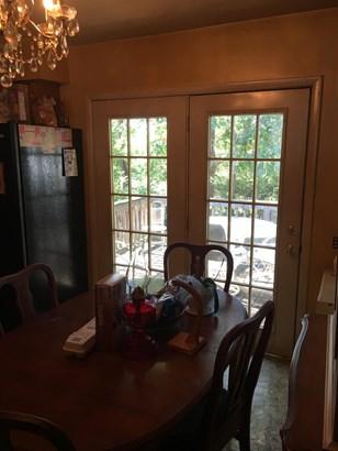 Residential/Single Family - Mc Minnville, TN (photo 4)