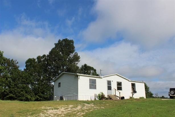 Residential/Single Family - Gadsden, TN (photo 1)