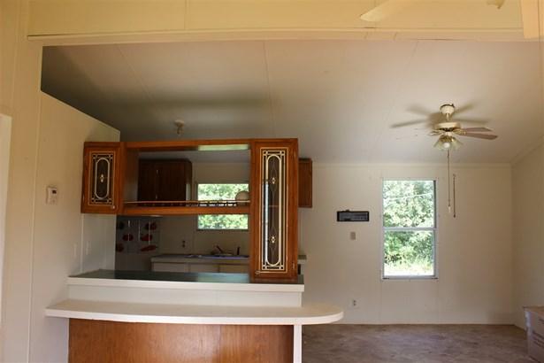 Residential/Single Family - Gadsden, TN (photo 2)