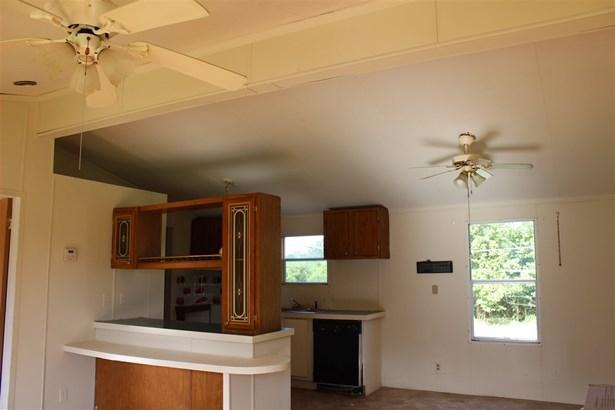 Residential/Single Family - Gadsden, TN (photo 3)