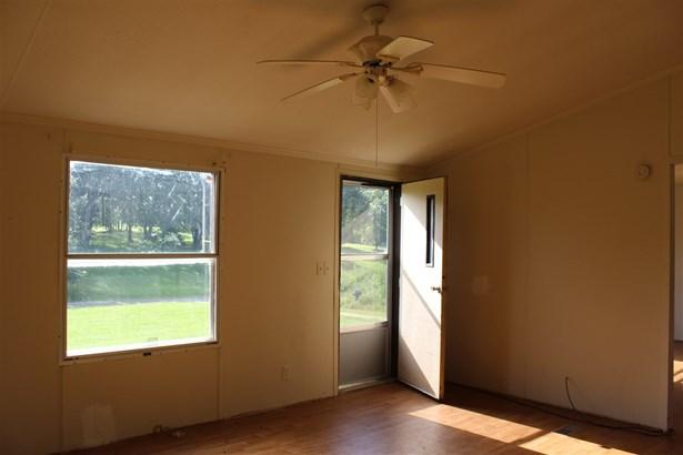 Residential/Single Family - Gadsden, TN (photo 5)