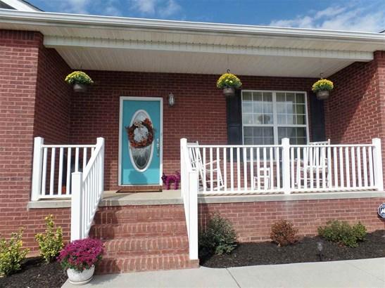 Residential/Single Family - Dandridge, TN (photo 4)