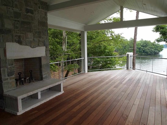 Residential/Single Family - Iuka, MS (photo 5)