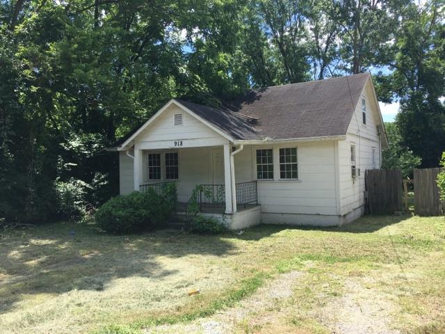 Residential/Single Family - Nashville, TN (photo 4)