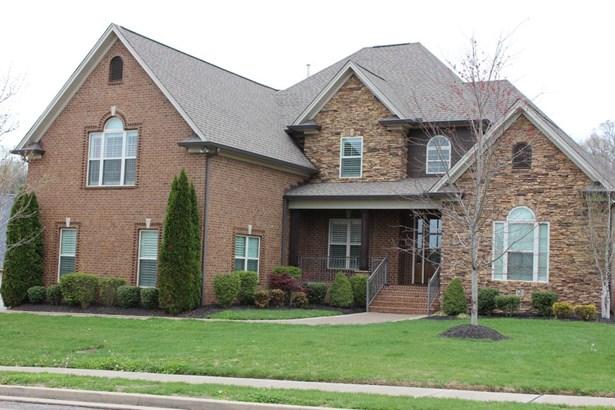 Residential/Single Family - Hermitage, TN (photo 2)