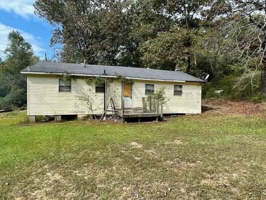 Residential/Single Family - Fayette, AL