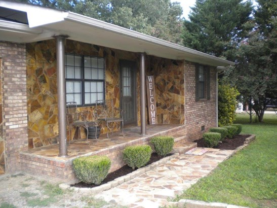 Residential/Single Family - Whitwell, TN (photo 2)