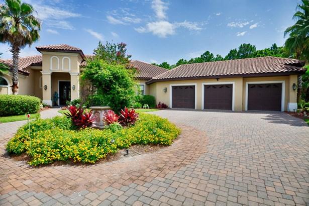 Residential/Single Family - Destin, FL (photo 2)