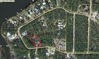 Lots and Land - Freeport, FL (photo 1)