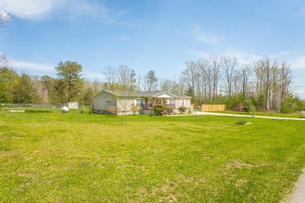 Residential/Single Family - Graysville, TN (photo 2)