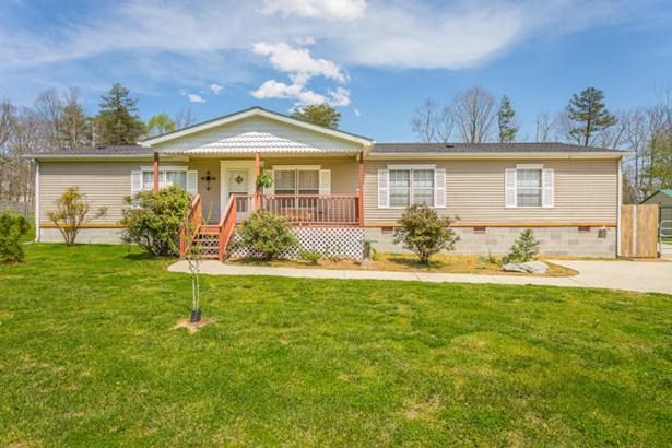 Residential/Single Family - Graysville, TN (photo 4)