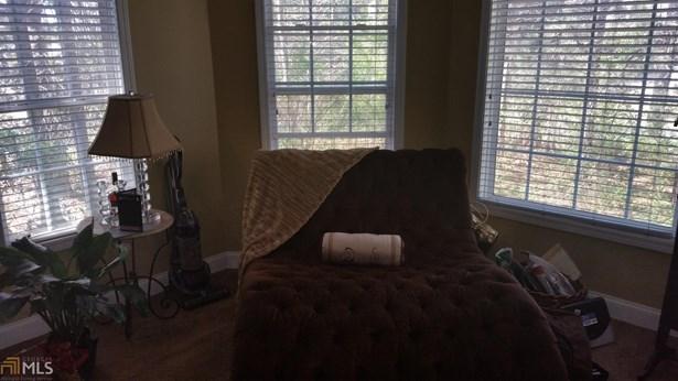 Residential/Single Family - Lithonia, GA (photo 5)