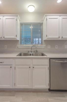 Residential/Single Family - Fort Oglethorpe, GA (photo 5)